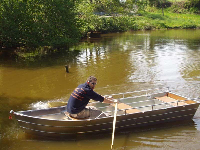 Flachbodenboot (22)