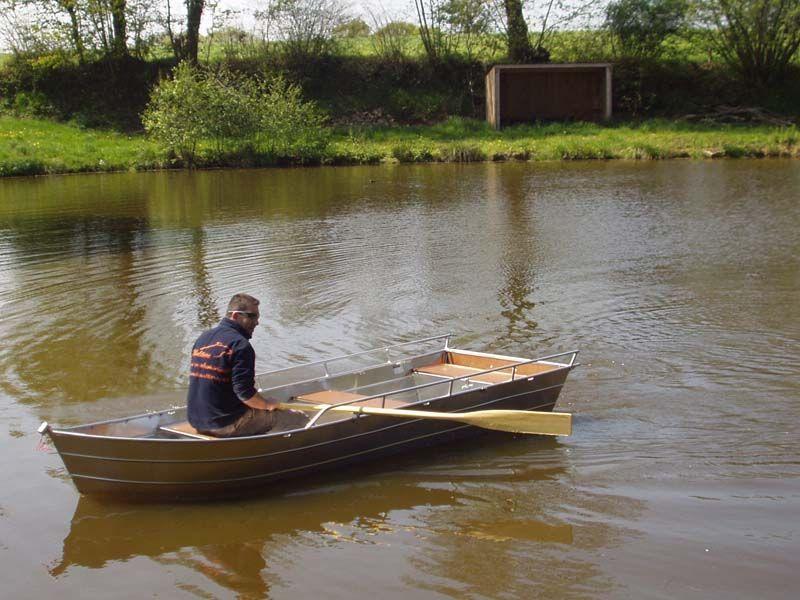 Flachbodenboot (28)