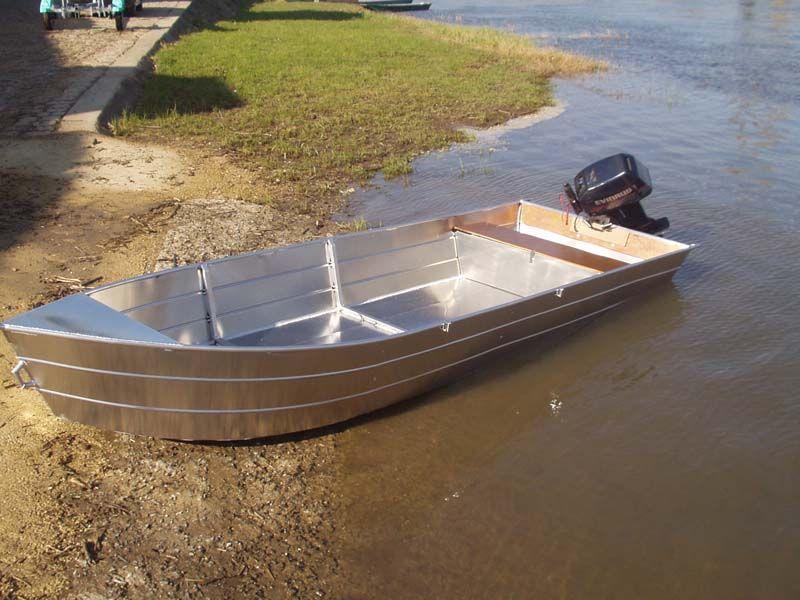 Flachbodenboot (29)