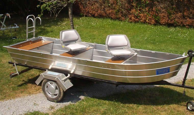 Flachbodenboot (33)