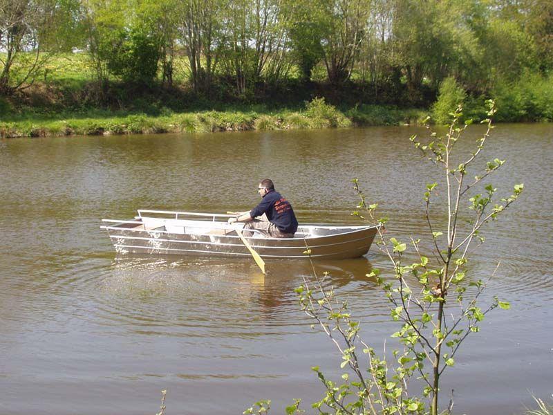 Flachbodenboot (34)
