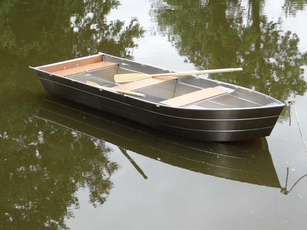 Flachbodenboot (35)