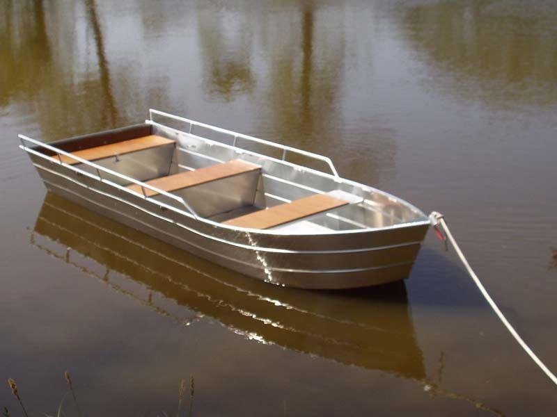 Flachbodenboot (36)