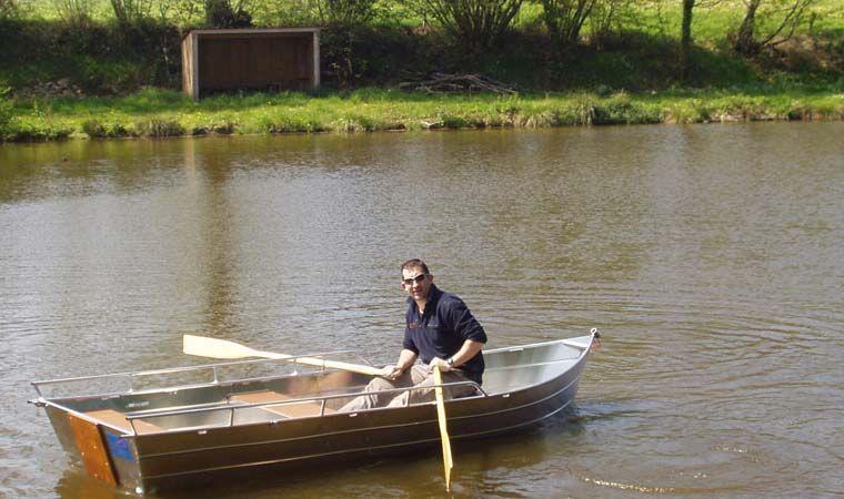 Flachbodenboot (37)