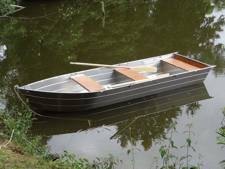 Flachbodenboot (38)