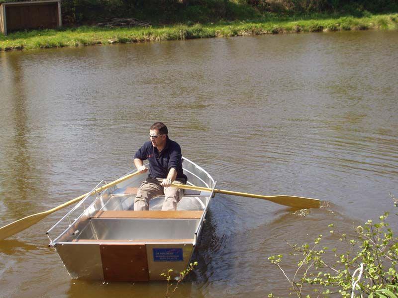 Flachbodenboot (39)