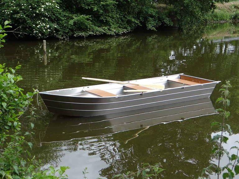 Flachbodenboot (41)