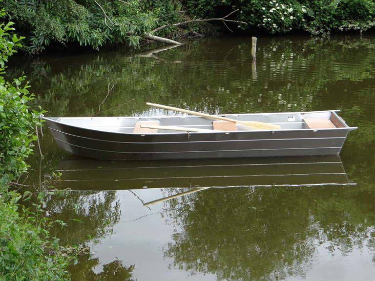 Flachbodenboot (42)