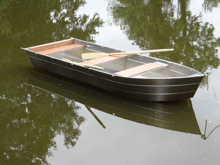 Flachbodenboot (44)