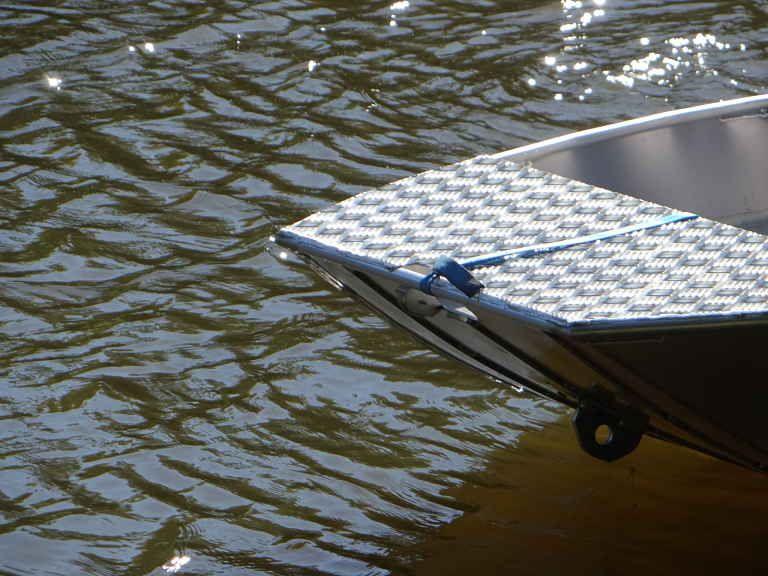 Fischerei-barke_109
