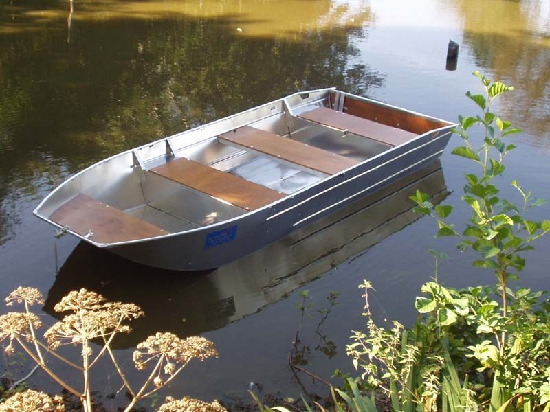 Fischerei-barke_14