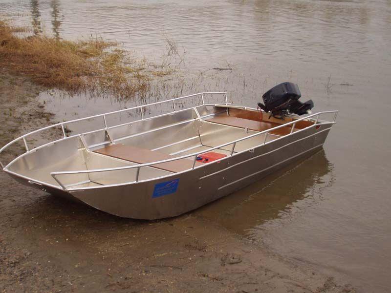 Fischerei-barke_15