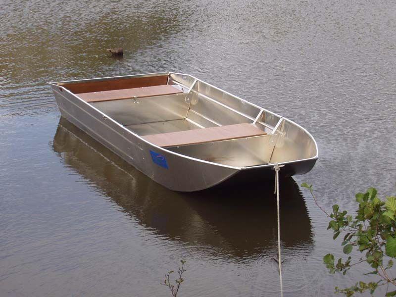 Fischerei-barke_2