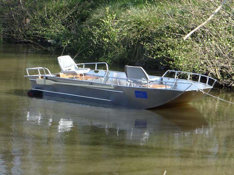 Fischerei-barke_21