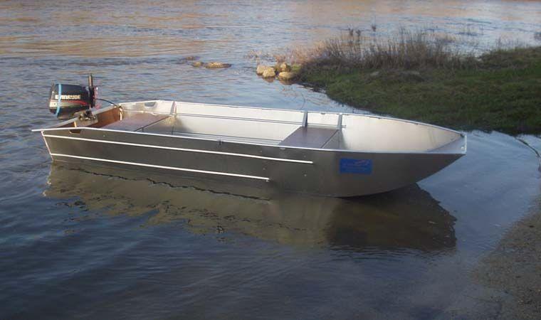 Fischerei-barke_23
