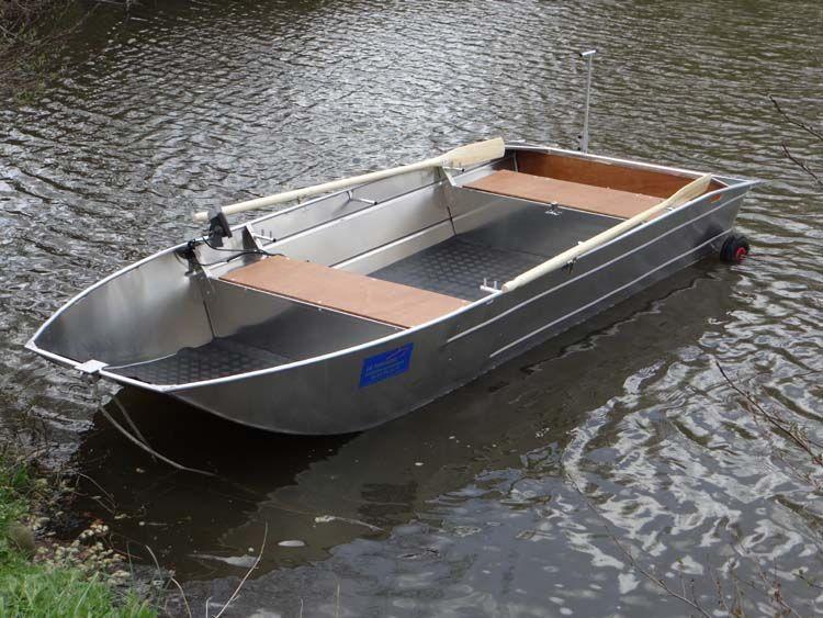 Fischerei-barke_25