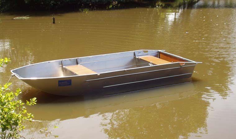 Fischerei-barke_27