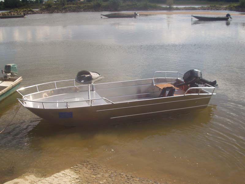 Fischerei-barke_28