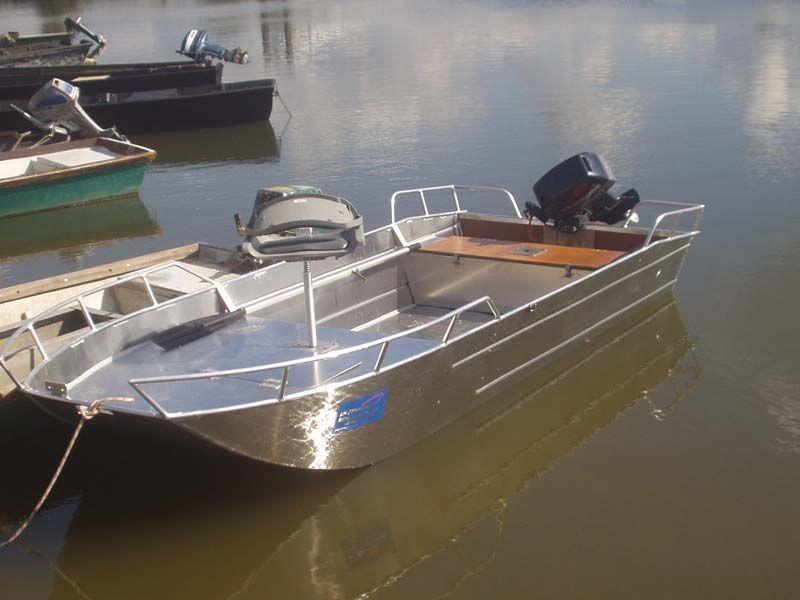 Fischerei-barke_29