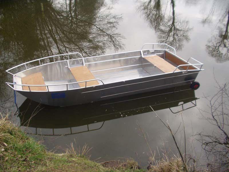 Fischerei-barke_34