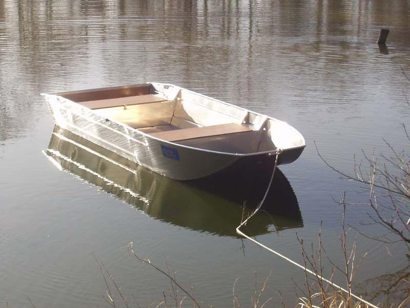 Fischerei-barke_35