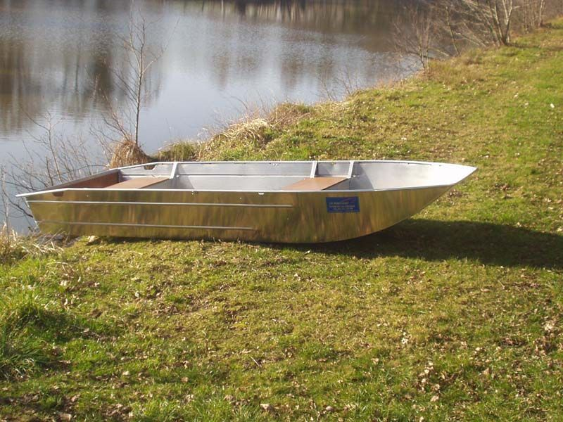 Fischerei-barke_36