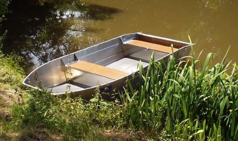 Fischerei-barke_44