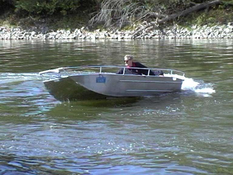 Fischerei-barke_46