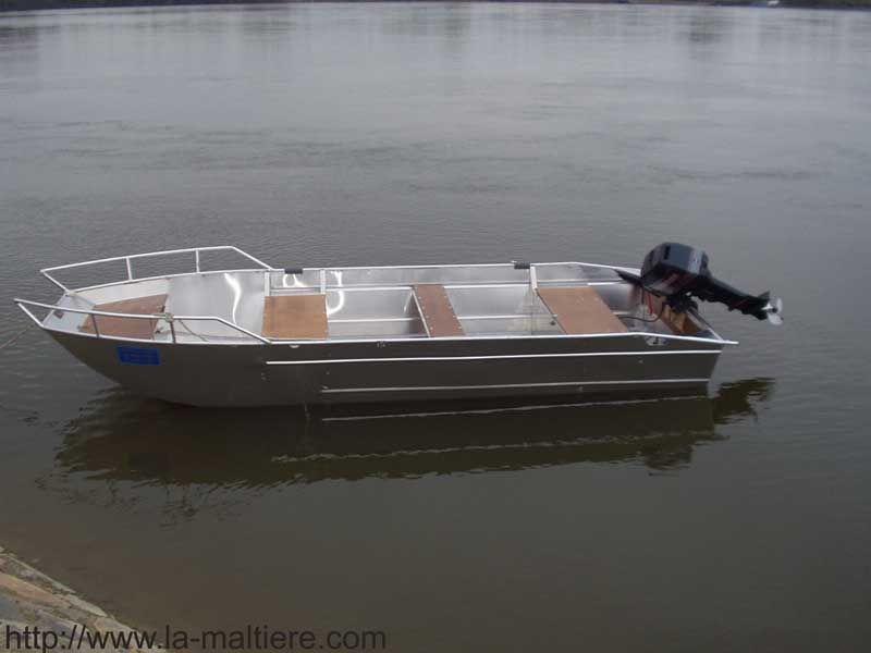 Fischerei-barke_47