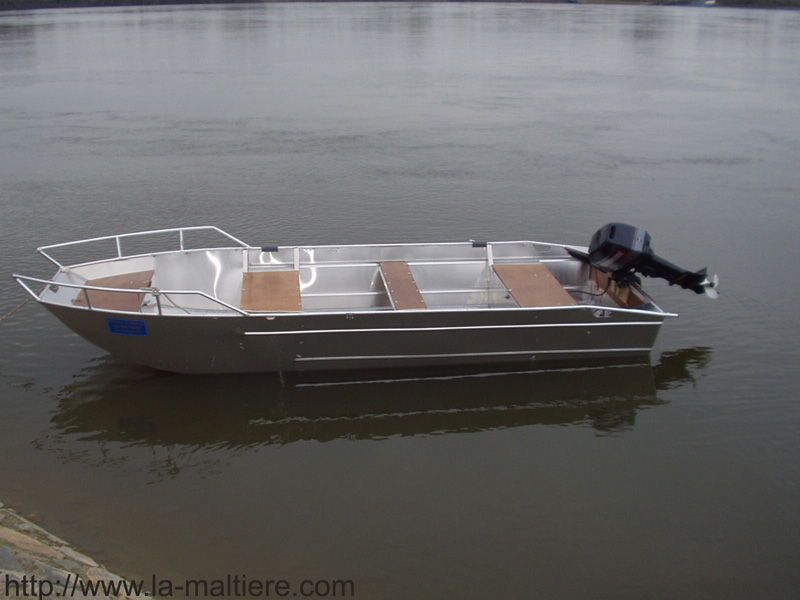 Fischerei-barke_50