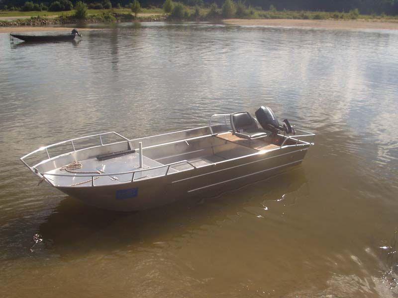 Fischerei-barke_54