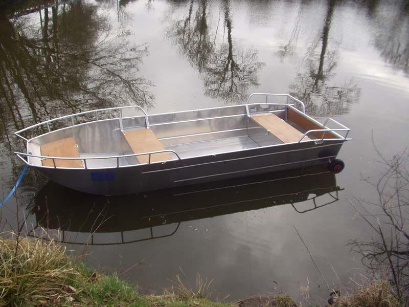 Fischerei-barke_58