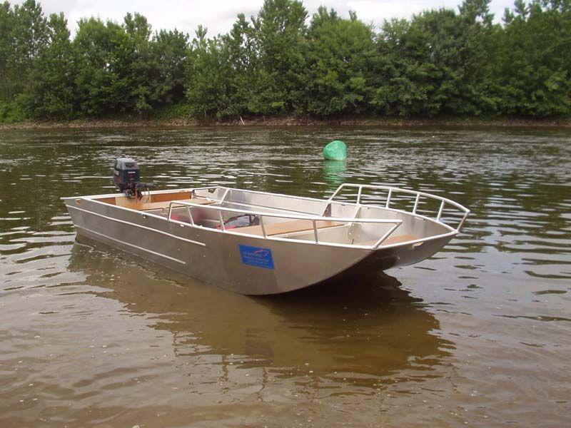 Fischerei-barke_59