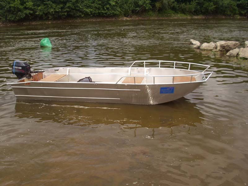Fischerei-barke_60