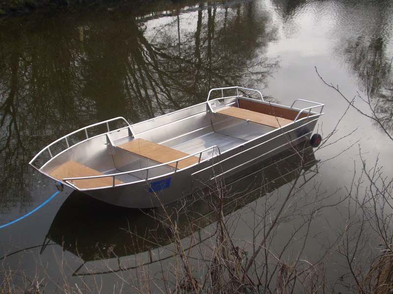 Fischerei-barke_61