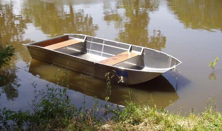 Fischerei-barke_63