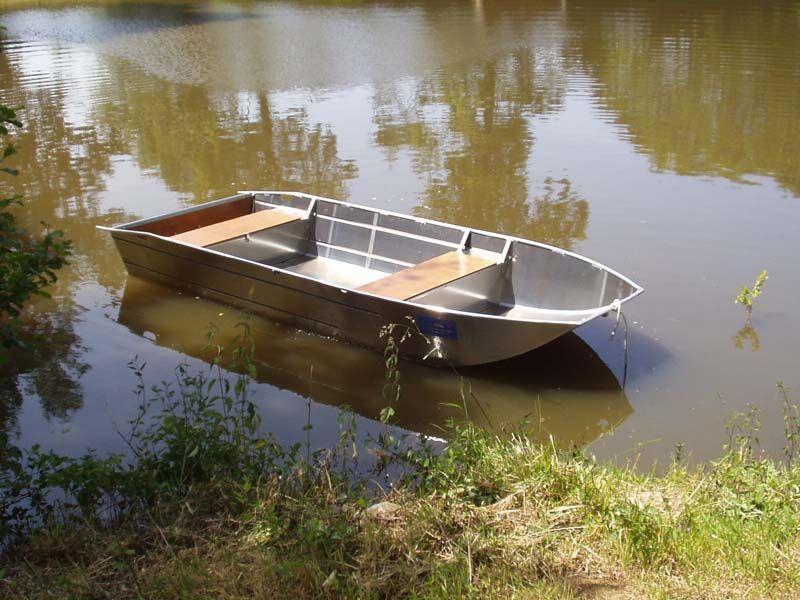 Fischerei-barke_64