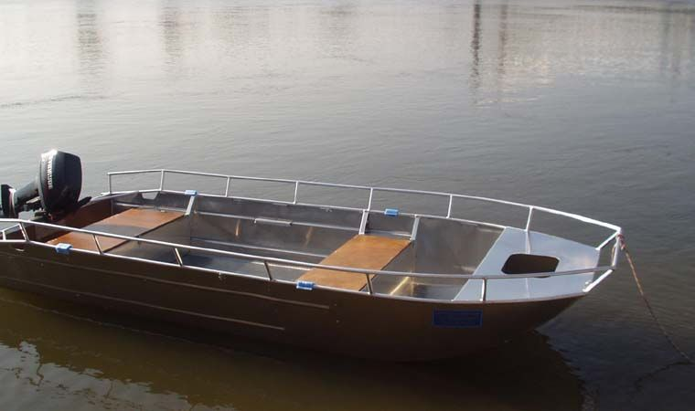 Fischerei-barke_66