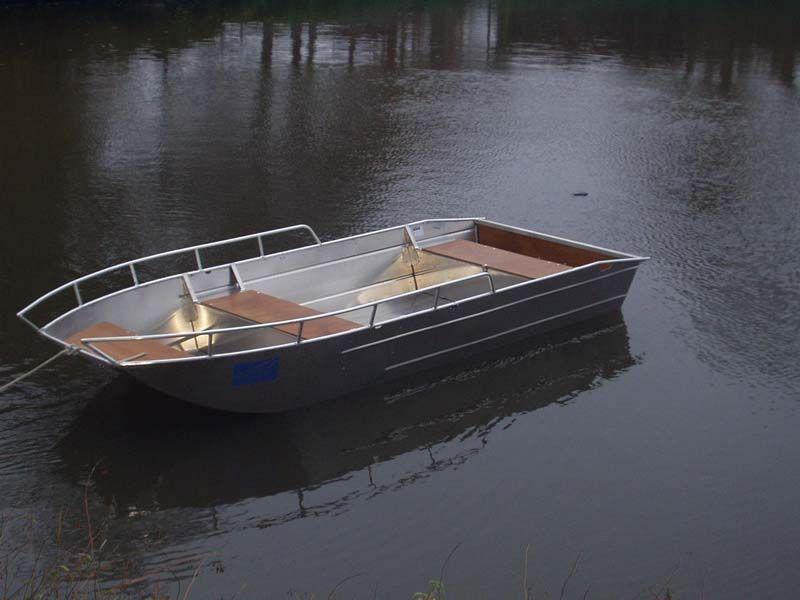 Fischerei-barke_67