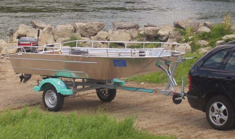 Fischerei-barke_69