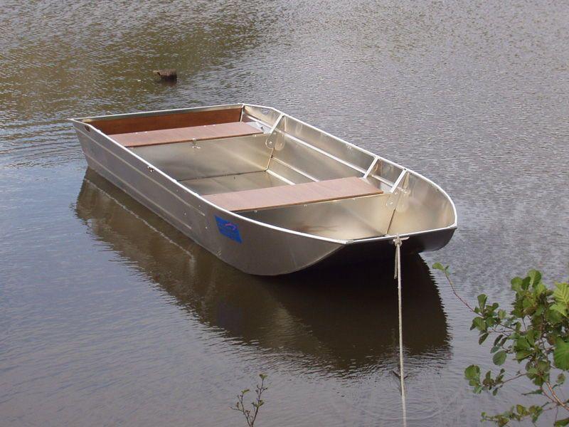 Fischerei-barke_71
