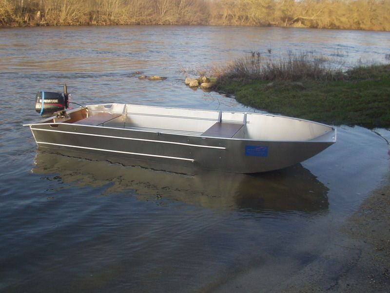 Fischerei-barke_74