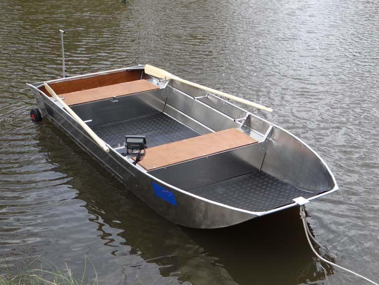 Fischerei-barke_79