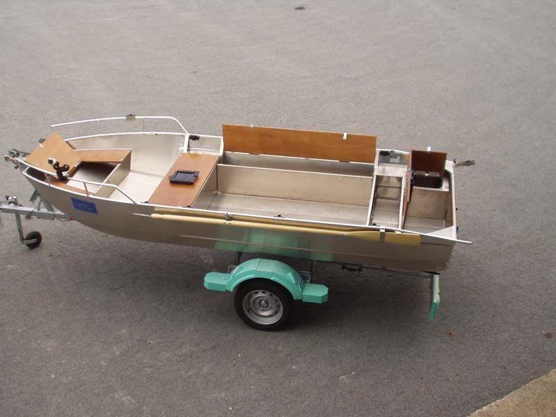 Fischerei-barke_80