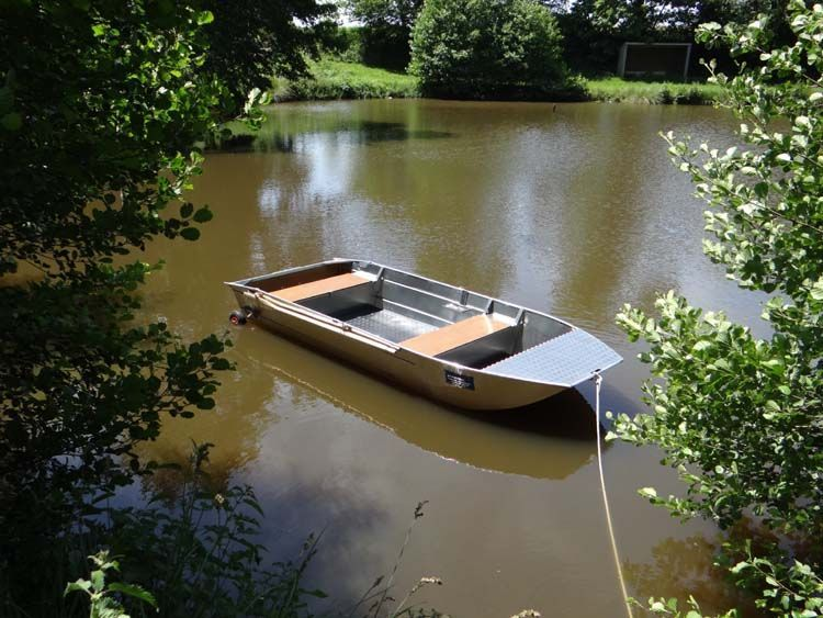 Fischerei-barke_83