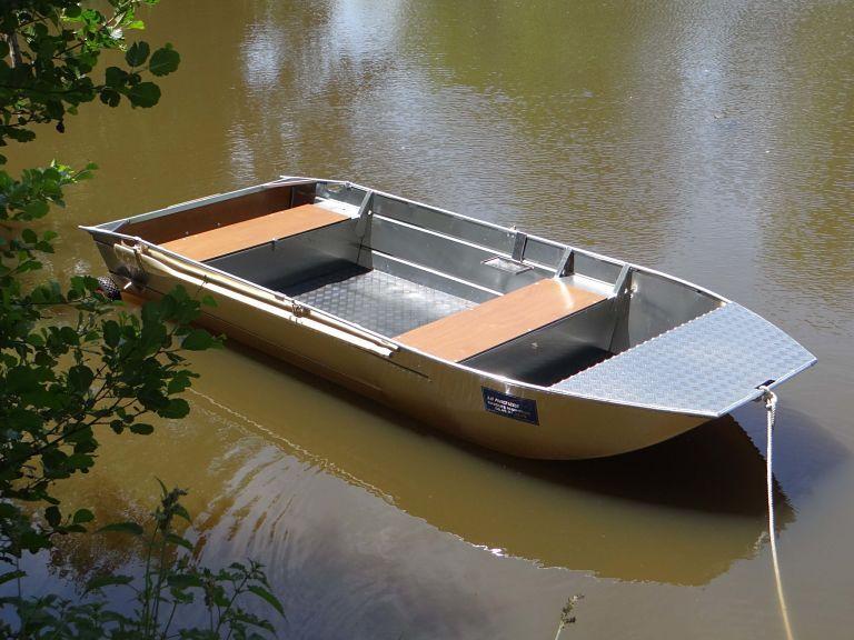 Fischerei-barke_84