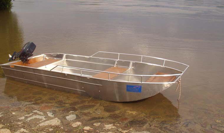 Fischerei-barke_85