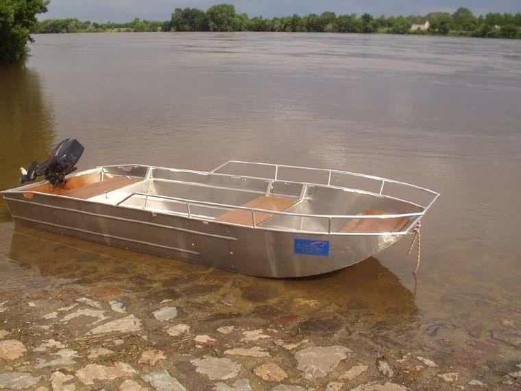 Fischerei-barke_88