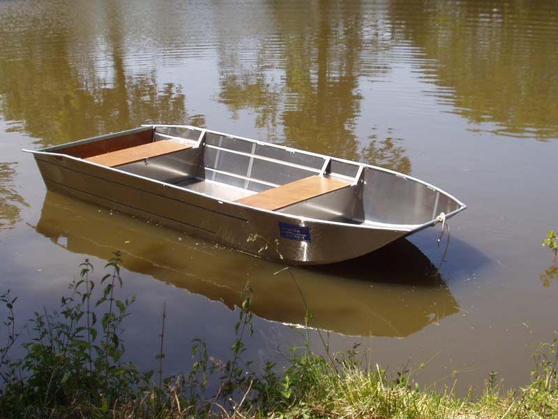 Fischerei-barke_89