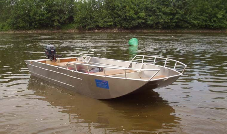 Fischerei-barke_9